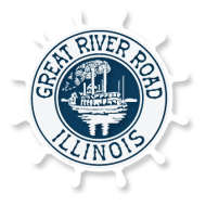 Great Rivers Country Logo
